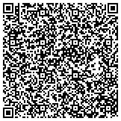 QR-код с контактной информацией организации ПОЛЬСКИЙ ДОМ НА ВИННИЧИНЕ, БЛАГОТВОРИТЕЛЬНОЕ ПОЛЬСКОЕ ОБЩЕСТВО, ОБЩЕСТВЕННАЯ ОРГАНИЗАЦИЯ