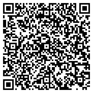 QR-код с контактной информацией организации A DESIGN STUDIO