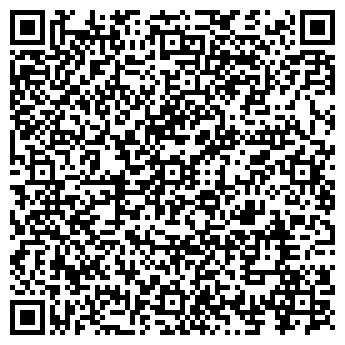 QR-код с контактной информацией организации СОФТ СЕРВИС ВИННИЦА