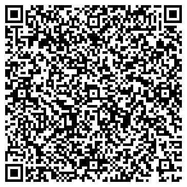 QR-код с контактной информацией организации СОЮЗ НАУЧНЫХ И ИНЖЕНЕРНЫХ ОБЪЕДИНЕНИЙ