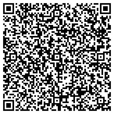 QR-код с контактной информацией организации ГП ВИННИЦКИЙ УЧЕБНО-ПРОИЗВОДСТВЕННЫЙ ЦЕНТР