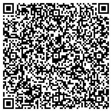 QR-код с контактной информацией организации ОАО ВИННИЦКОЕ МОНТАЖНО-ПУСКОНАЛАДОЧНОЕ ПРЕДПРИЯТИЕ