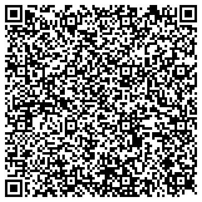 QR-код с контактной информацией организации ЗАО ВИННИЦКОЕ СПЕЦИАЛИЗИРОВАННОЕ УПРАВЛЕНИЕ ЭКСКАВАЦИИ, ДЧПУКРПРОМСПЕЦСТРОЙ