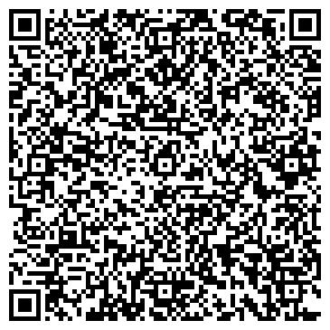 QR-код с контактной информацией организации СЕРВИС-АПК, МАЛОЕ СЕЛЬСКОХОЗЯЙСТВЕННОЕ ЧП