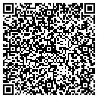 QR-код с контактной информацией организации ГОЛД БИДАЙ ТОО