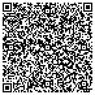 QR-код с контактной информацией организации ВИННИЦАКИНО, ОБЛАСТНОЕ КП