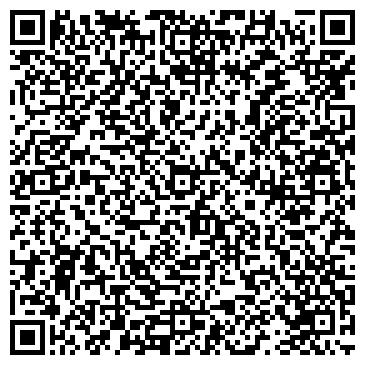 QR-код с контактной информацией организации ВИННИЦКОЕ СМУ N2, ФИЛИАЛ ФИРМЫ УКРГАЗСТРОЙ