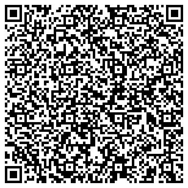QR-код с контактной информацией организации ПОДОЛЬСКИЙ ЦЕНТР ПРАВ ЧЕЛОВЕКА, ОБЩЕСТВЕННАЯ ОРГАНИЗАЦИЯ