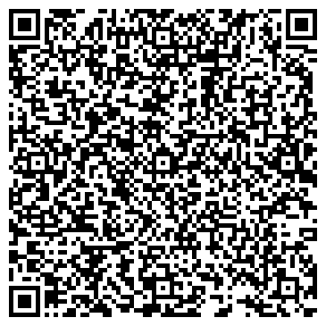 QR-код с контактной информацией организации ГП ЦЕНТР ОБРАБОТКИ И ПЕРЕВОЗКИ ПОЧТЫ