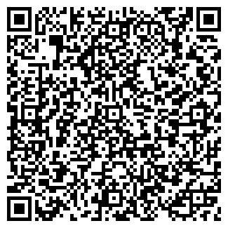 QR-код с контактной информацией организации ГОРКОВЕЦ ИП