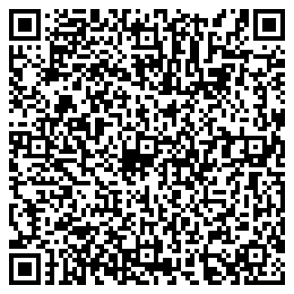 QR-код с контактной информацией организации ОАО АТП N1