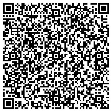 QR-код с контактной информацией организации ГОРОДСКАЯ НЕДВИЖИМОСТЬ АГЕНТСТВО