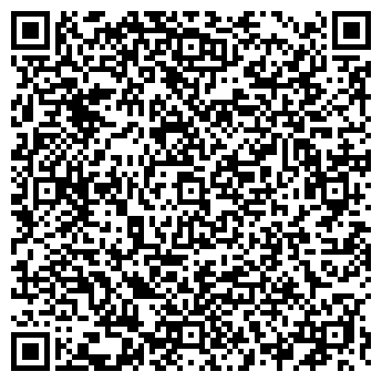 QR-код с контактной информацией организации ПРОМЖИЛСЕЛЬСТРОЙ
