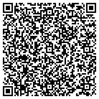 QR-код с контактной информацией организации ООО НК АЛЬЯНС-ДНИСТЕР, ТД