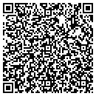 QR-код с контактной информацией организации СВИМАКС, ООО