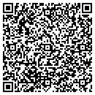 QR-код с контактной информацией организации ООО СОЮЗ-ГАЛИНА