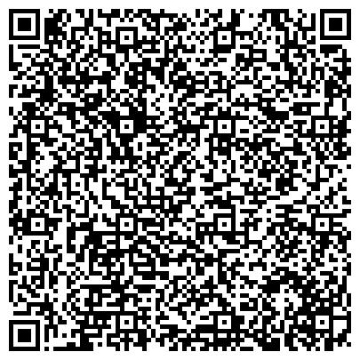 QR-код с контактной информацией организации ВИННИЦКАЯ ОБЛАСТНАЯ ФЕДЕРАЦИЯ ПЛАВАНИЯ, ОБЩЕСТВЕННАЯ ОРГАНИЗАЦИЯ