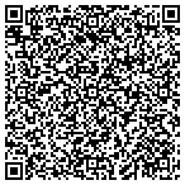 QR-код с контактной информацией организации ВИННИЦКИЙ ОБЛАСТНОЙ КРАЕВЕДЧЕСКИЙ МУЗЕЙ, ГП