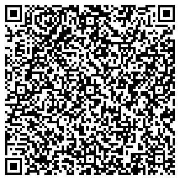 QR-код с контактной информацией организации ВОЗНЕСЕНСКИЙ ХЛЕБОКОМБИНАТ, ГП
