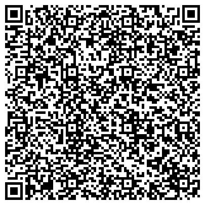 QR-код с контактной информацией организации ВИННИЦКАЯ ОБЛАСТНАЯ НАУЧНАЯ МЕДИЦИНСКАЯ БИБЛИОТЕКА