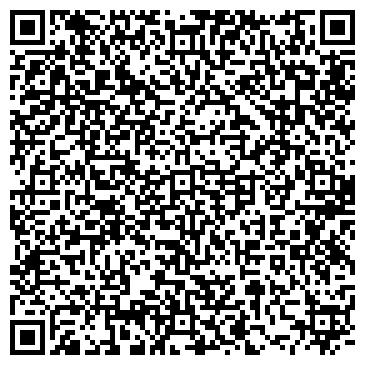QR-код с контактной информацией организации КСК-АВТОМАТИЗАЦИЯ, ВИННИЦКИЙ ФИЛИАЛ