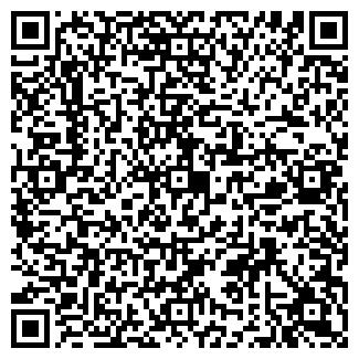 QR-код с контактной информацией организации ЧП НОРМАЛЬ