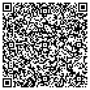 QR-код с контактной информацией организации ЧП СИНТЕЗ И К, ПКФ