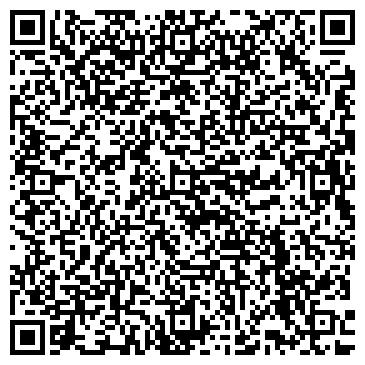 QR-код с контактной информацией организации ГРОС СУПЕРМАРКЕТ ПРЕДСТАВИТЕЛЬСТВО