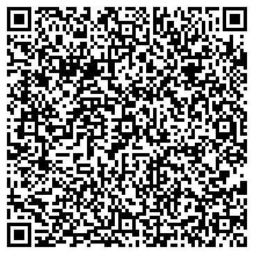 QR-код с контактной информацией организации ООО МАСЛО-ЖИРОВАЯ КОМПАНИЯ, ТД