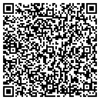 QR-код с контактной информацией организации ООО СИЧ-1
