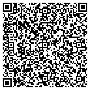 QR-код с контактной информацией организации ЧП ТЕЛЕКОМ-СЕРВИС
