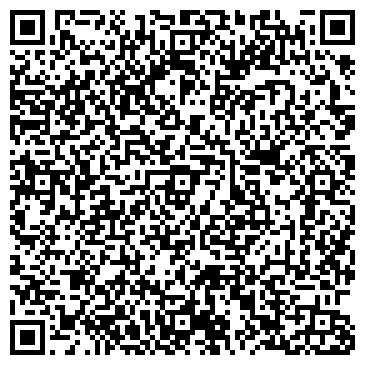 QR-код с контактной информацией организации ООО ОБЛИНТЕРЛИЗИНГ, ЛИЗИНГОВАЯ КОМПАНИЯ