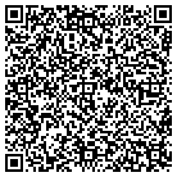 QR-код с контактной информацией организации ВИННИЦКОЕ АТП N10555, ОАО