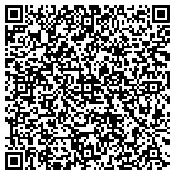 QR-код с контактной информацией организации ЧП АГРОСТРОЙТЕХСЕРВИС, МАЛОЕ