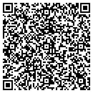 QR-код с контактной информацией организации МАСТЕР-КП