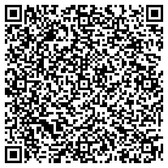 QR-код с контактной информацией организации АГРОСПЕЦМОНТАЖ