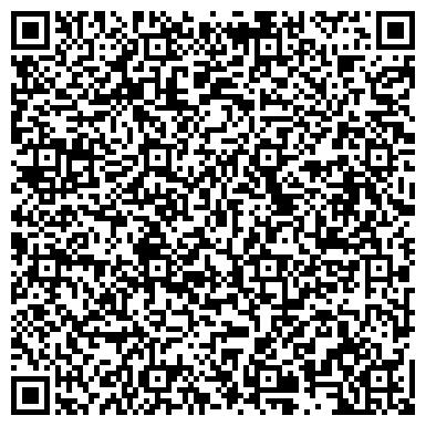 QR-код с контактной информацией организации ГП ОБЛСВЕТ, ВИННИЦКИЕ ЭЛЕКТРИЧЕСКИЕ СЕТИ НАРУЖНОГО ОСВЕЩЕНИЯ
