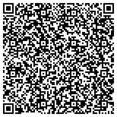 QR-код с контактной информацией организации ОАО ЭНЕРГО-МЕХАНИЧЕСКОЕ УПРАВЛЕНИЕ, ДЧПВИННИЦКИЙ ЛАМПОВЫЙ ЗАВОД