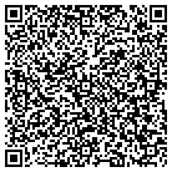 QR-код с контактной информацией организации ДВИЖОК СЕЛЬХОЗЗАПЧАСТИ
