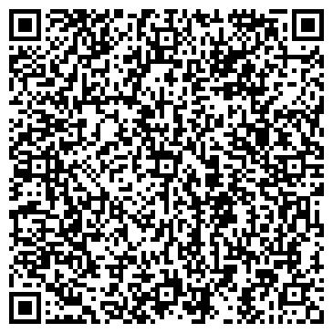 QR-код с контактной информацией организации ВИННИЦКАЯ ГОРОДСКАЯ ПОЛИКЛИНИКА N11
