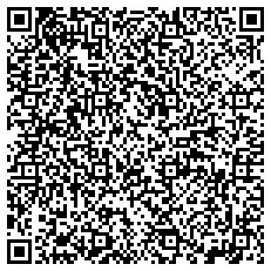 QR-код с контактной информацией организации ОАО ВИННИЦКАЯ ОБЛАСТНАЯ СТОМАТОЛОГИЧЕСКАЯ ПОЛИКЛИНИКА