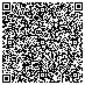 QR-код с контактной информацией организации ВИННИЦКИЙ ГОРОДСКОЙ СТОМАТОЛОГИЧЕСКИЙ ЦЕНТР