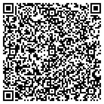 QR-код с контактной информацией организации ЧП СТОМАПРИМ-ИДЕАЛ