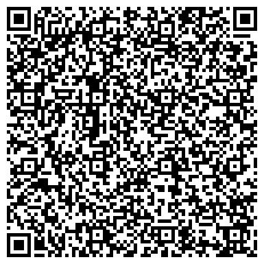 QR-код с контактной информацией организации ГП ВИННИЦКАЯ ГОРОДСКАЯ СТАНЦИЯ СКОРОЙ МЕДИЦИНСКОЙ ПОМОЩИ