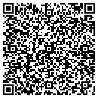QR-код с контактной информацией организации ООО ЮНИТЕХ