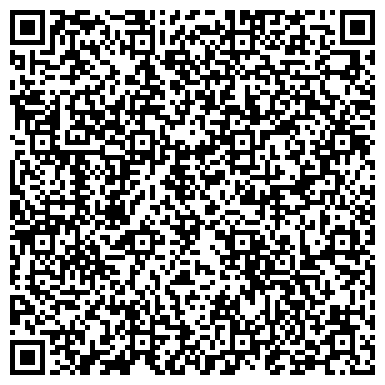 QR-код с контактной информацией организации ВИННИЦКОЕ КАЗЕННОЕ ПРОТЕЗНО-ОРТОПЕДИЧЕСКОЕ ПРЕДПРИЯТИЕ