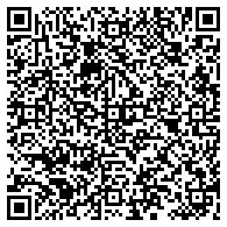 QR-код с контактной информацией организации ООО АПТЕКА N3