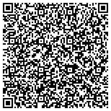QR-код с контактной информацией организации ГП ВИННИЦКАЯ ОБЛАСТНАЯ ЛАБОРАТОРИЯ ВЕТЕРИНАРНОЙ МЕДИЦИНЫ