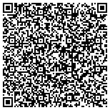 QR-код с контактной информацией организации УПРАВЛЕНИЯ ВЕТЕРИНАРНОЙ МЕДИЦИНЫ В ВИННИЦКОЙ ОБЛАСТИ