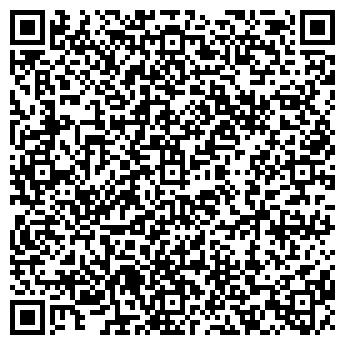 QR-код с контактной информацией организации ОАО ВИННИЦАЗООВЕТПРОМСНАБ